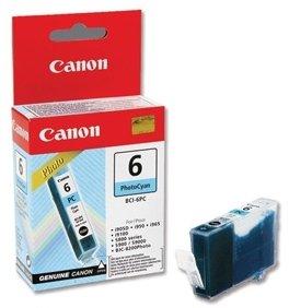 CANON Náplň BCI-6PC
