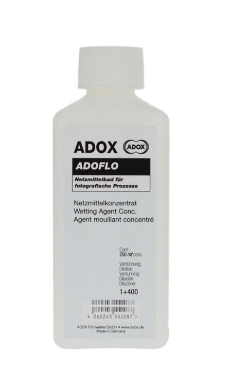 ADOX ADOFLO smáčedlo 250 ml