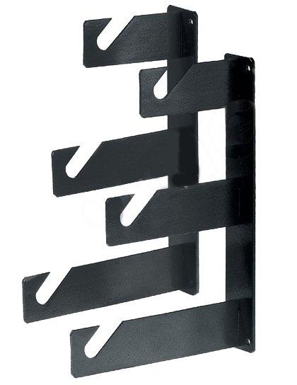 FOMEI kovový držák pro 3 role pozadí