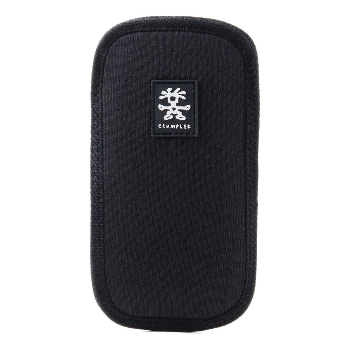 CRUMPLER Base Layer Smart Phone 80