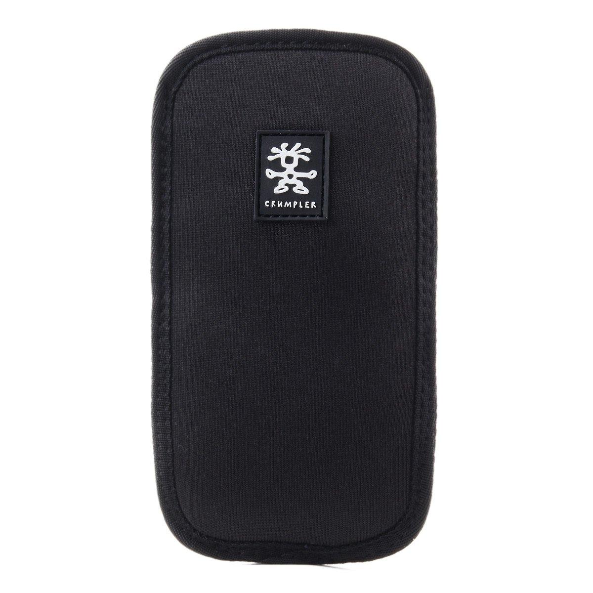 CRUMPLER Base Layer Smart Phone 85