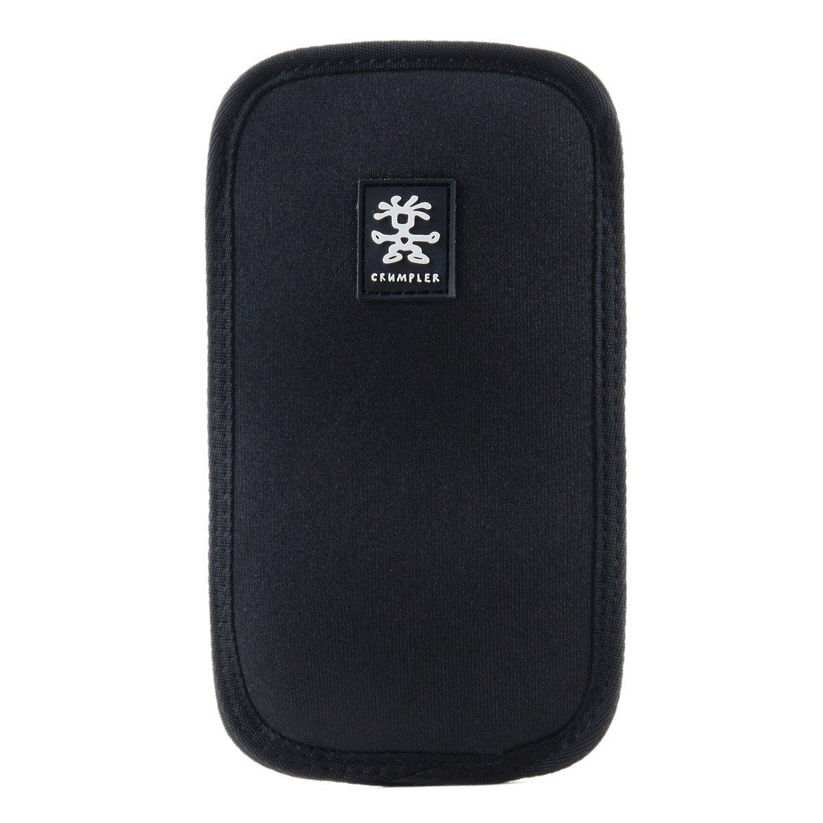 CRUMPLER Base Layer Smart Phone 90