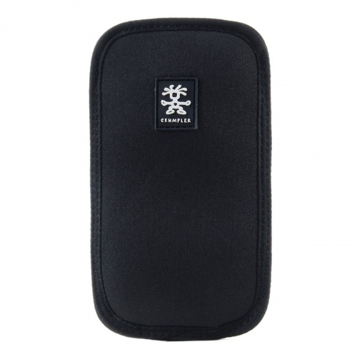 CRUMPLER Base Layer Smart Phone 90