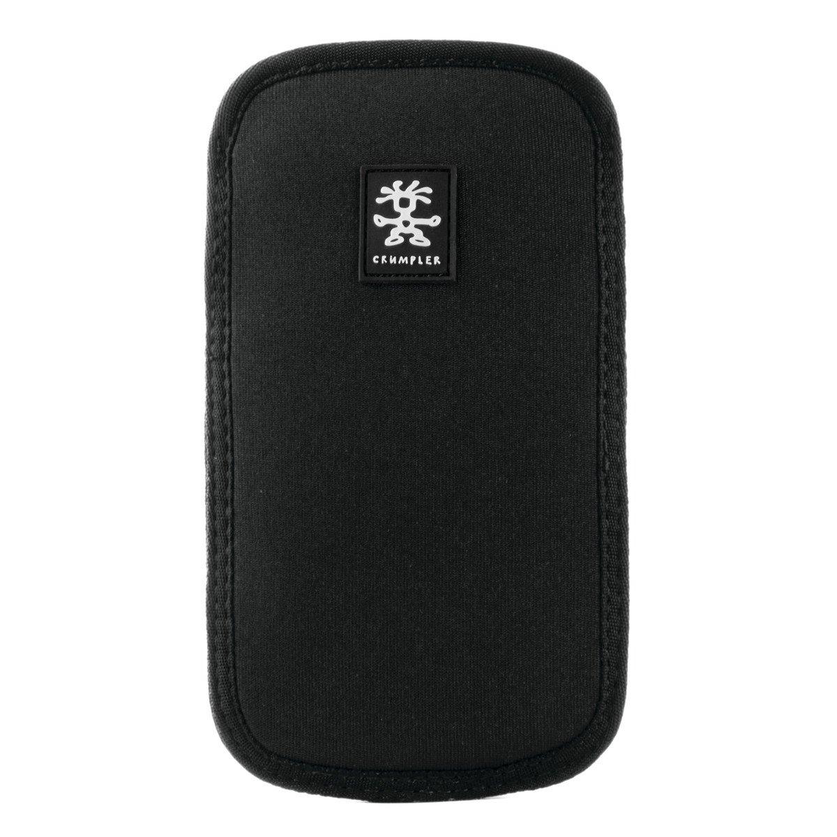 CRUMPLER Base Layer Smart Phone 95