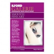 ILFORD inkjet 190g Smooth Fine Art Paper A4/10ks