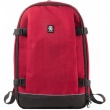 CRUMPLER Proper Roady full photo - fotobatoh