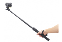 SONY VCT-AMP1 monopod pro Action Cam