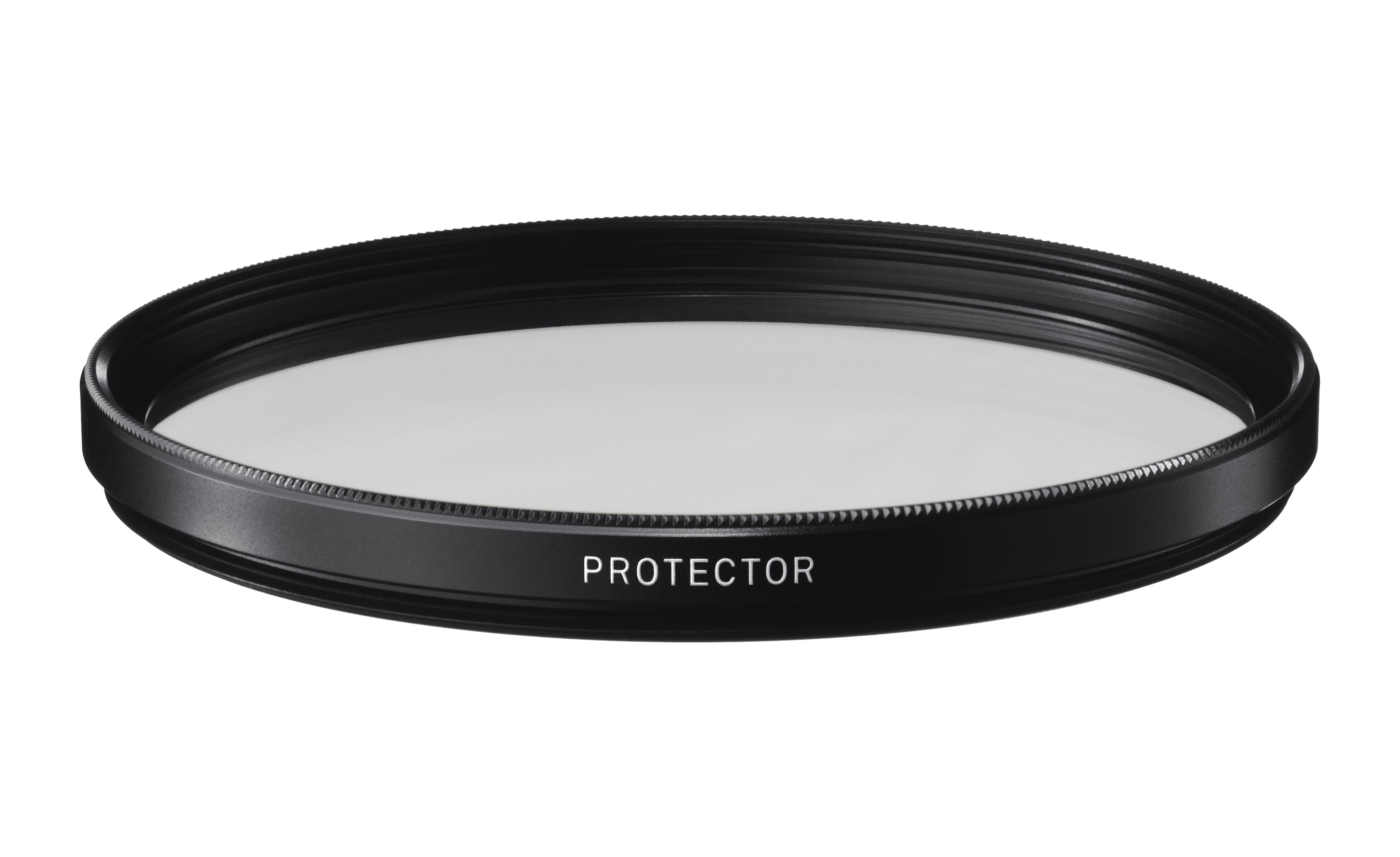 SIGMA filtr ochranný 72 mm