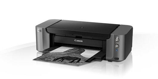 CANON PIXMA PRO-10S - tiskárna A3+ získejte zpět 1500Kč
