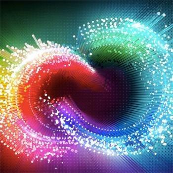Adobe CC for Teams COMPLETE MP ML (vč. CZ) nový CLOUD na 12 měsíců PROMO (-30%)