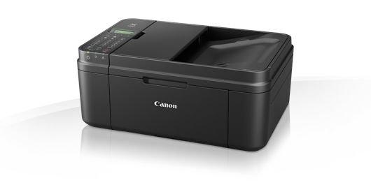 CANON PIXMA MX495 - multifunkce