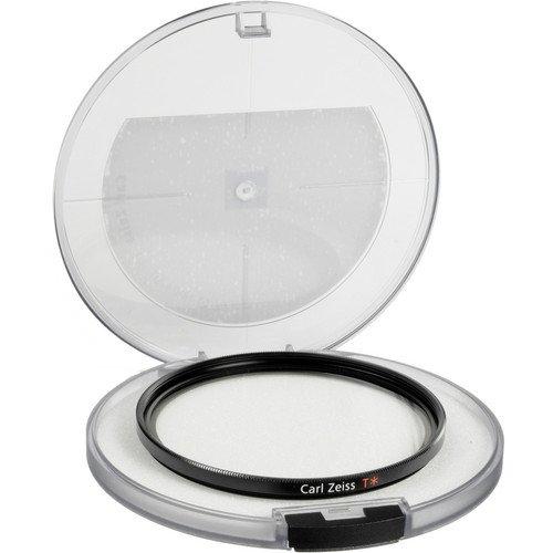 ZEISS filtr UV 55 mm