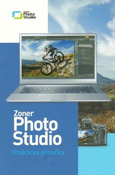 ZONER PHOTO STUDIO - Praktická příručka