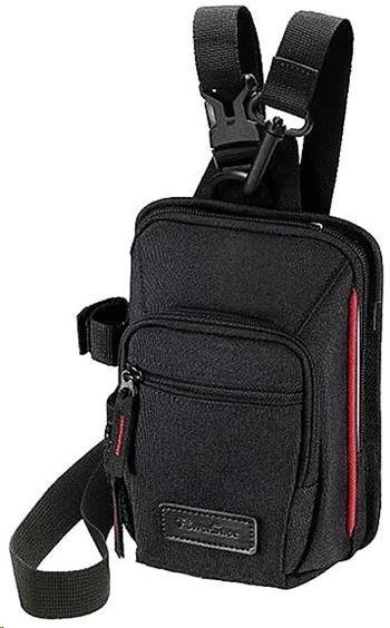 CANON DCC-2500 pouzdro pro Powershot SX170/S600