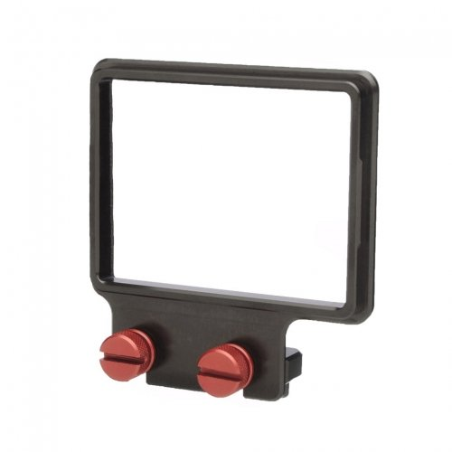 ZACUTO Z-MFS-A7S rámeček pro Z-Finder pro Sony A7S na Gorila Plate