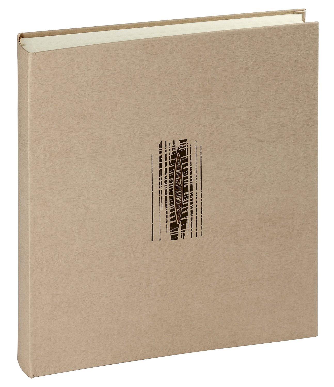 PANODIA NEROLI 10x15/300, popis, béžová