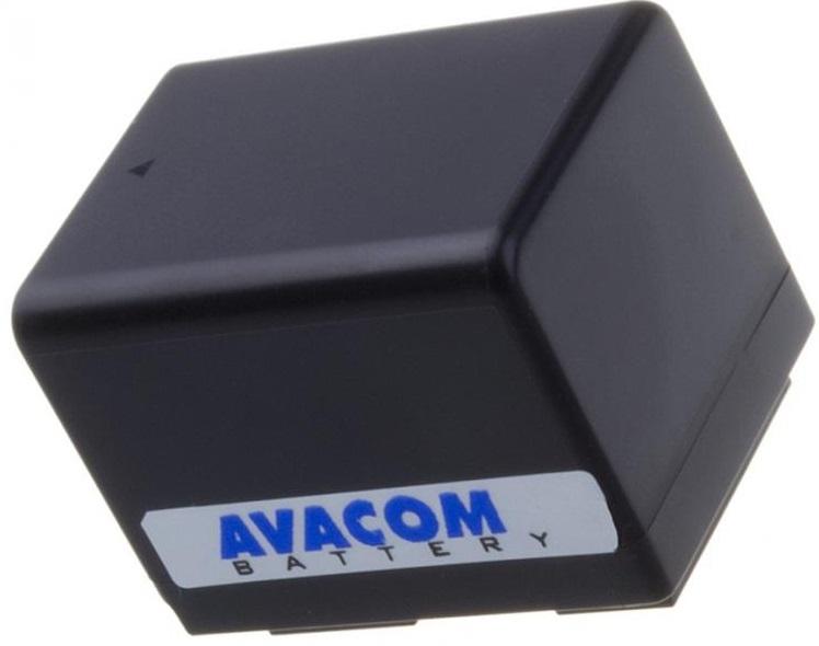 AVACOM Canon BP-727