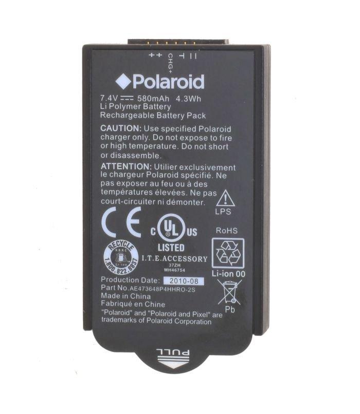 POLAROID akumulátor pro Z2300