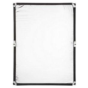 FOMEI Quick Clap Panel I 1x1,5m