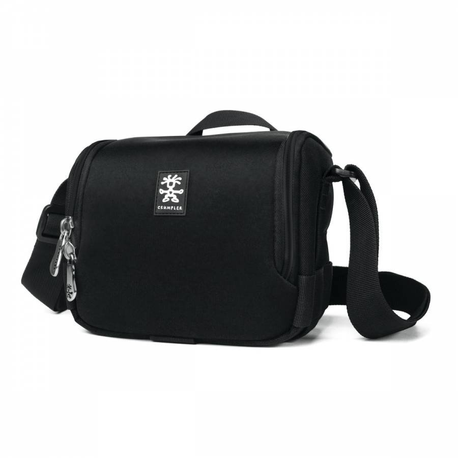 CRUMPLER Base Layer Camera Cube M - pouzdro