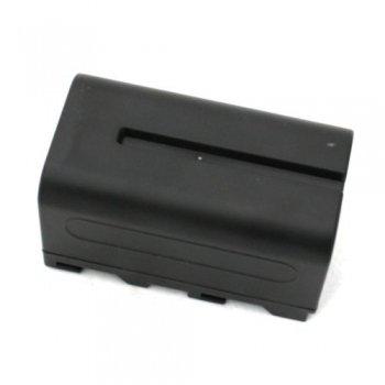 APUTURE akumulátor AL-970 Sony NP-F970
