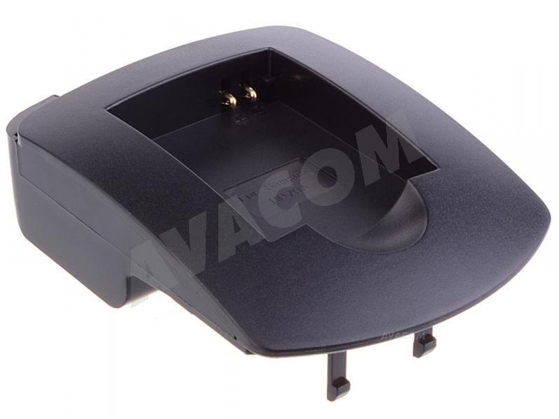 AVACOM AV-MP nabíjecí plato Nikon EN-EL23