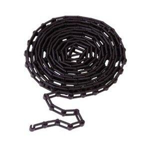 FOMEI plastový řetěz
