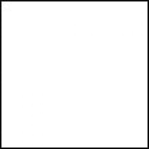 FOTOGRAFICKÉ POZADÍ 2,72X11M Arctic White papírové