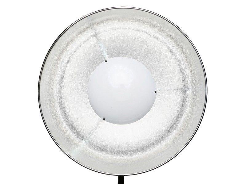 FOMEI Beauty Dish 43 cm