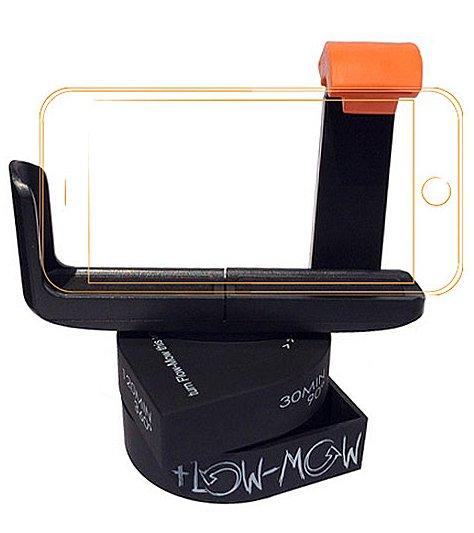 FLOW-MOW držák pro smartphone