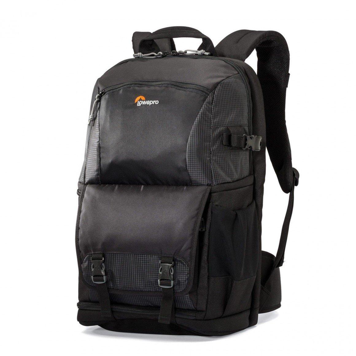 LOWEPRO Fastpack 250 AW II - fotobatoh