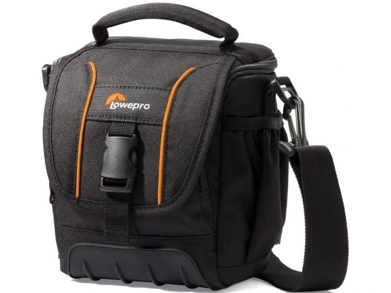 LOWEPRO Adventura SH 120 II - fotobrašna