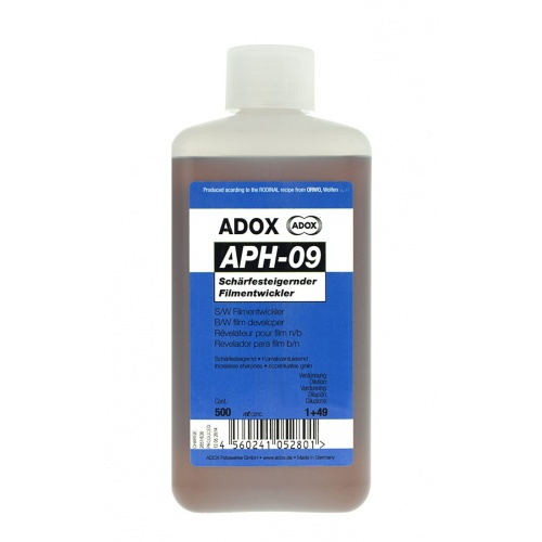 ADOX APH-09 500 ml