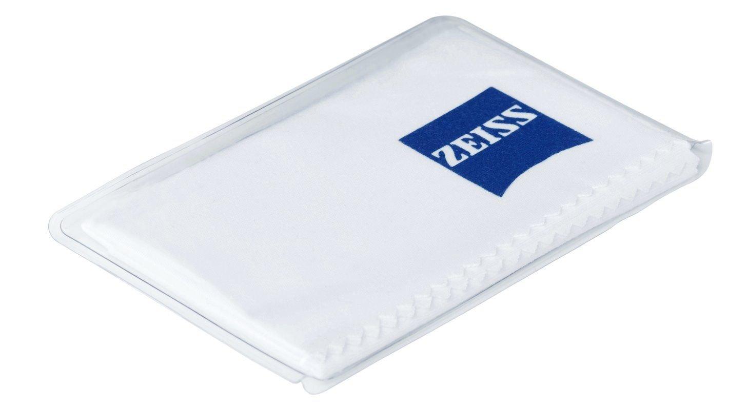ZEISS mikrovláknová utěrka 30x40 cm
