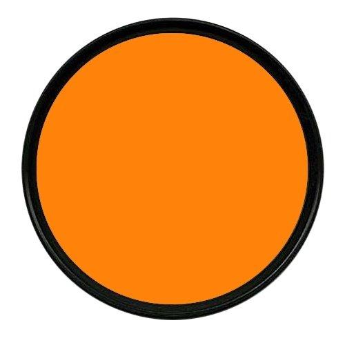 LEICA filtr oranžový 46 mm