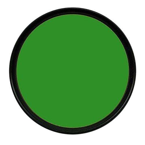 LEICA filtr zelený 39 mm