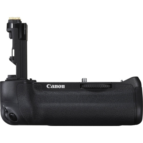 CANON BG-E16 Battery Grip pro EOS 7D MARK II
