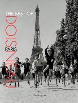 Best of Doisneau - PARIS
