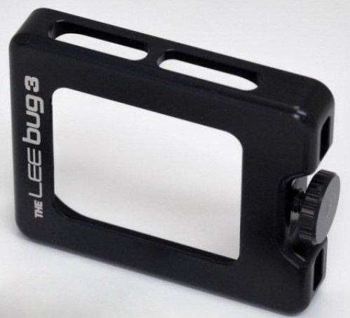 LEE BUG držák filtrů pro GoPro HERO 3+ a 4