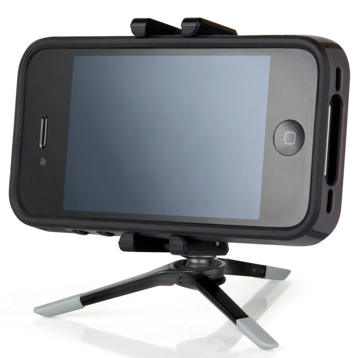 JOBY GripTight Micro Stand XXL - microstativ pro Smartphone