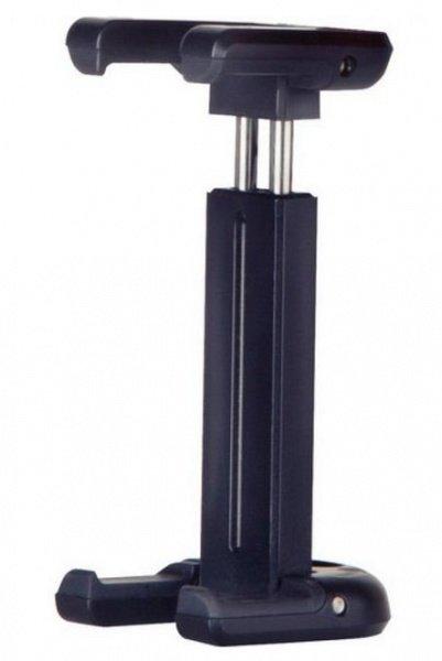 JOBY GripTight Mount XXL - nástavec pro Smartphone a tablet