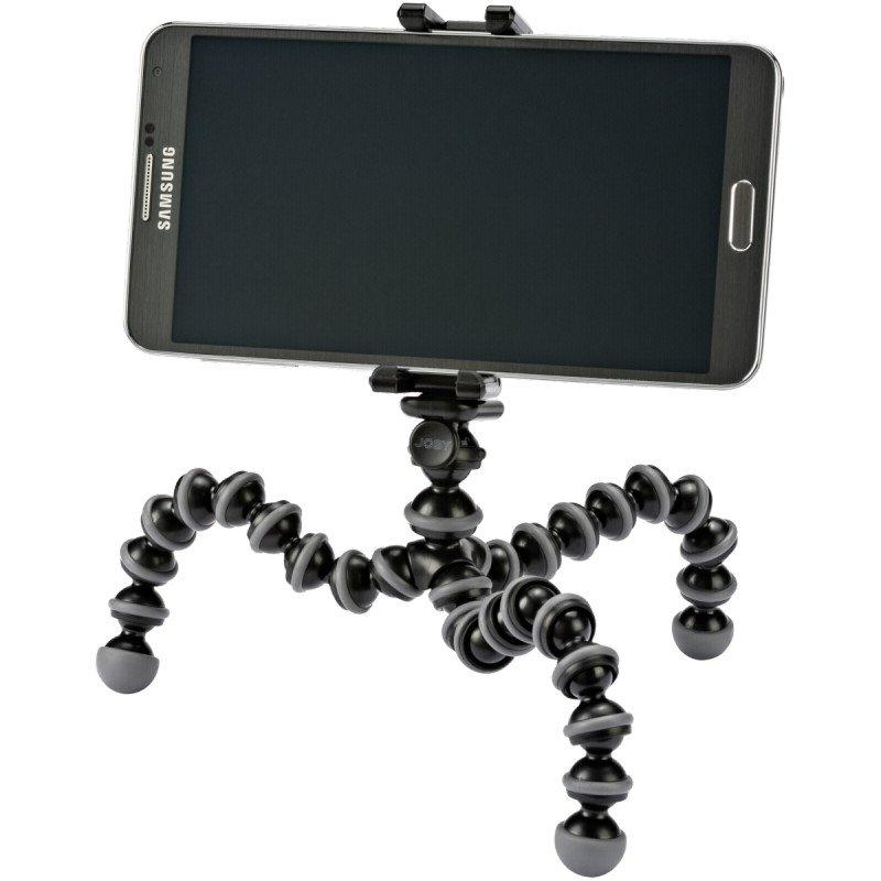 JOBY GripTight STAND XXL - ministativ pro Smartphone a tablet XXL