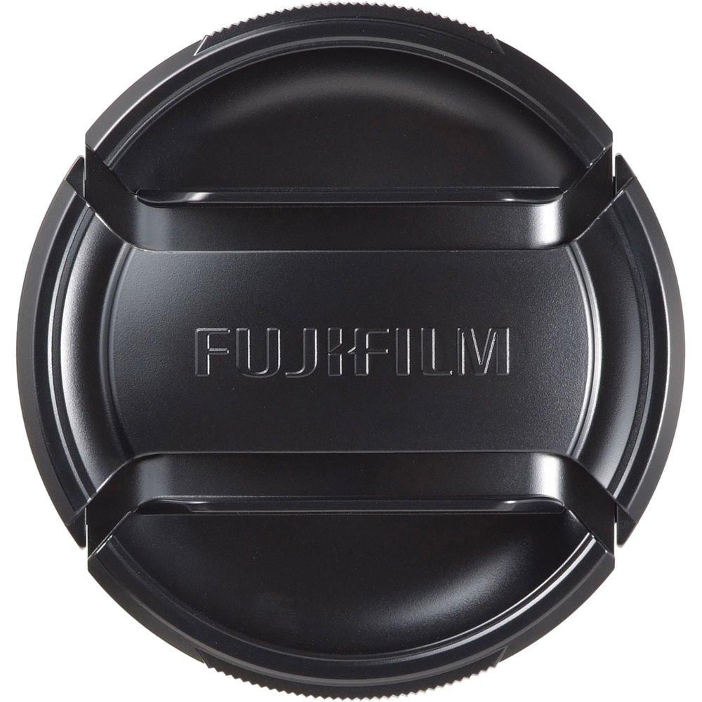FUJIFILM krytka objektivu 77 mm