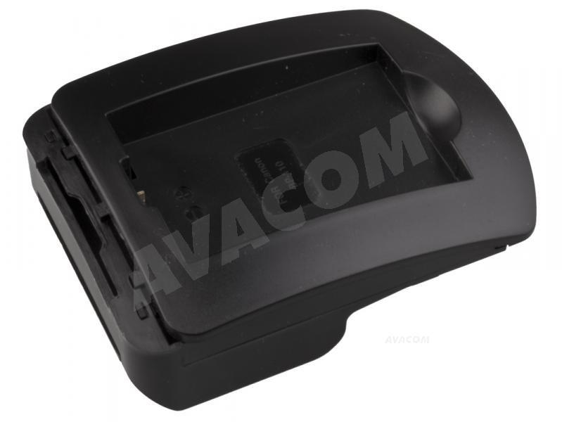 AVACOM AV-MP nabíjecí plato Canon BP-110
