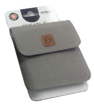 COKIN brašnička na 1 filtr P3061
