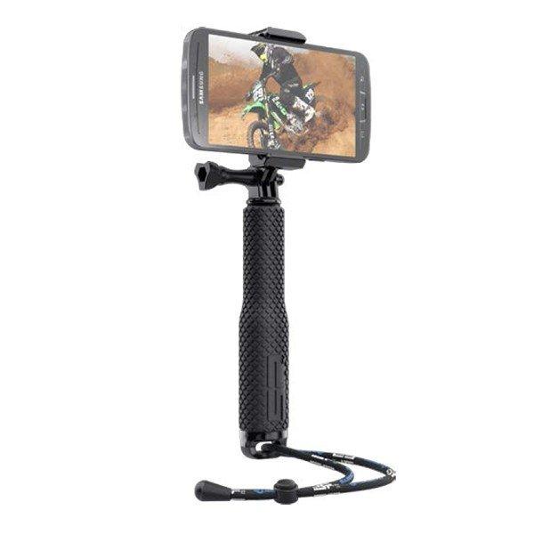 SP GADGETS Phone mount - držák na telefon