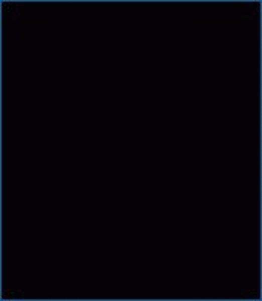 BIG 428771 textilní pozadí 3x7m černé
