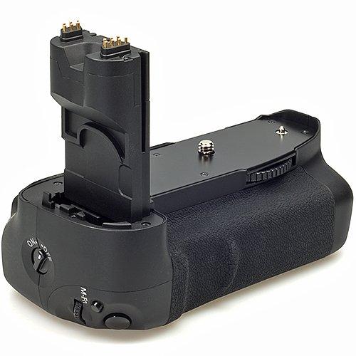 PHOTTIX bateriový grip BG-7DII pro Canon EOS 7D Mark II