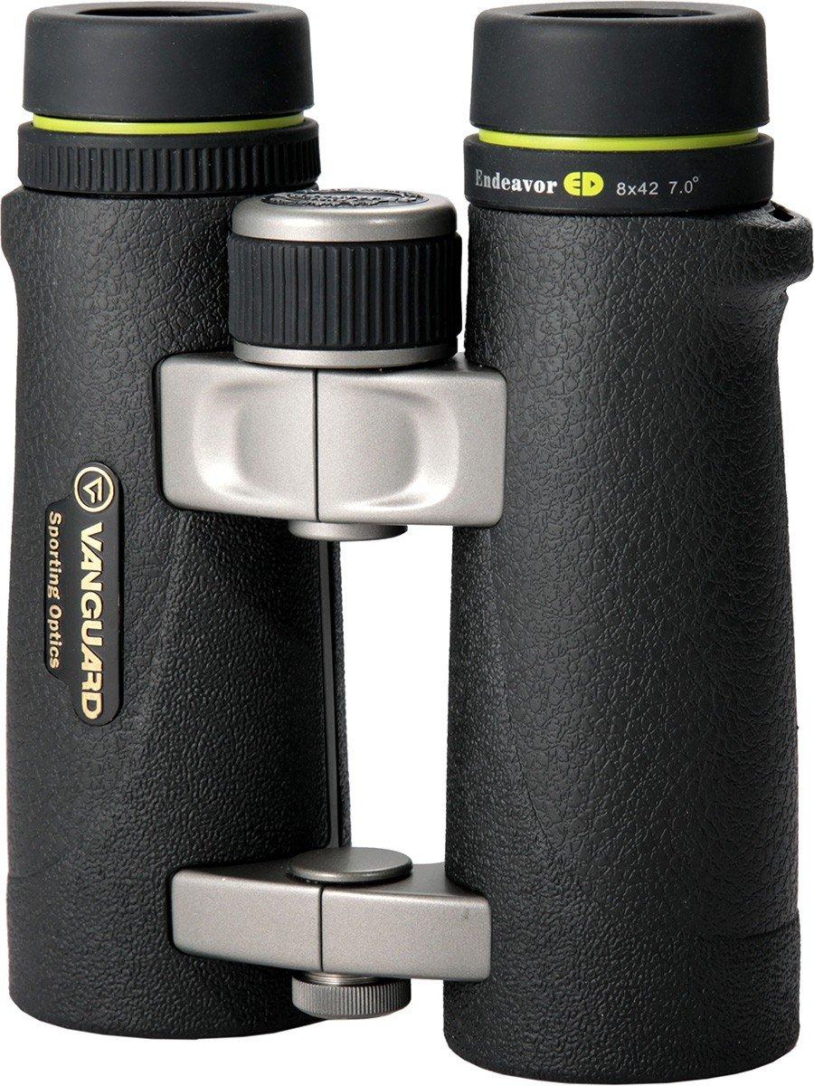 VANGUARD 8x42 Endeavor ED - dalekohled