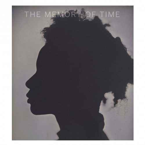 CONTEMPORARY PHOTOGRAPHS - Memory of Time